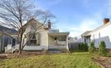 1905 Bonnycastle Ave - Photo 25