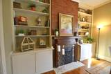 1905 Bonnycastle Ave - Photo 28