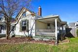 1905 Bonnycastle Ave - Photo 30