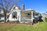 1905 Bonnycastle Ave - Photo 31