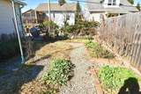1905 Bonnycastle Ave - Photo 36