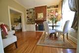 1905 Bonnycastle Ave - Photo 4