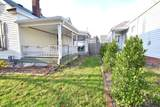 1905 Bonnycastle Ave - Photo 40