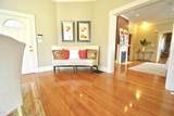 1905 Bonnycastle Ave - Photo 41