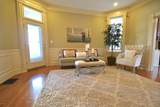 1905 Bonnycastle Ave - Photo 6