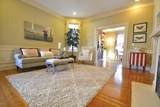 1905 Bonnycastle Ave - Photo 8