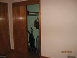 5306 Dahl Rd - Photo 7