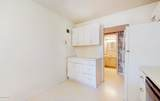 341 El Conquistador Pl - Photo 11