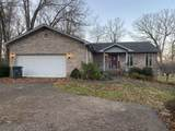 593 St Andrews Rd - Photo 1