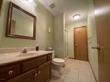593 St Andrews Rd - Photo 10