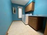 593 St Andrews Rd - Photo 11