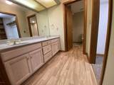 593 St Andrews Rd - Photo 13
