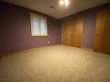 593 St Andrews Rd - Photo 16
