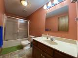 593 St Andrews Rd - Photo 17
