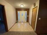 593 St Andrews Rd - Photo 3