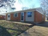 11712 Wiltonwood Ct - Photo 2