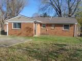 11712 Wiltonwood Ct - Photo 22