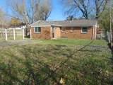 11712 Wiltonwood Ct - Photo 23
