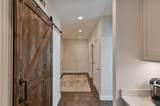 17908 Meremont Heights Way - Photo 17