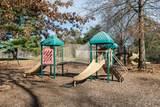 607 Cloverlea Rd - Photo 10