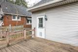 122 Fenley Ave - Photo 38
