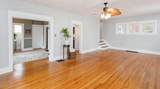 122 Fenley Ave - Photo 8