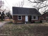 1002 Meadow Hill Rd - Photo 12