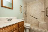 8101 Wendamoor Dr - Photo 11