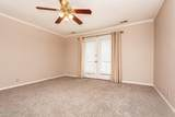 8101 Wendamoor Dr - Photo 4