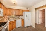8101 Wendamoor Dr - Photo 8