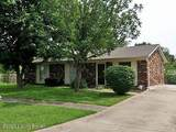 6903 Cedar Lake Ct - Photo 1