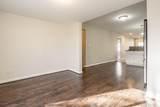 3820 Garfield Ave - Photo 22