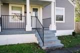 3820 Garfield Ave - Photo 4