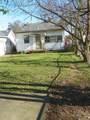 4128 Craig Ave - Photo 10