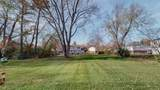 4300 Shenandoah Dr - Photo 16