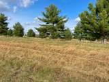 529B Golfcourse Rd - Photo 3