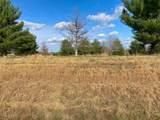 529B Golfcourse Rd - Photo 4