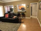 6411 Tradesmill Dr - Photo 4