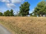 529D Golfcourse Rd - Photo 3