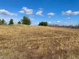 529D Golfcourse Rd - Photo 4