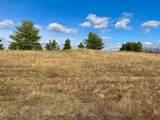 529D Golfcourse Rd - Photo 5