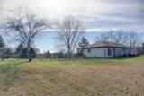 3204 Elder Park - Photo 2