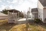 3107 Bushmill Park - Photo 34