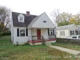1440 Arling Ave - Photo 1