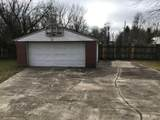 5122 Johnsontown Rd Rd - Photo 4