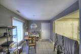 5901 Marina View Ct - Photo 11