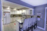5901 Marina View Ct - Photo 12