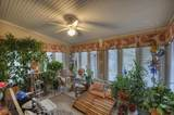 5901 Marina View Ct - Photo 14