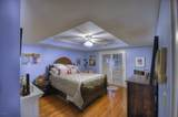 5901 Marina View Ct - Photo 15
