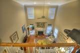 5901 Marina View Ct - Photo 18